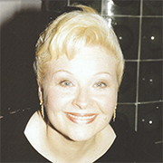 Gertruda Munitić